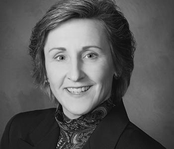 Patricia Gillen
