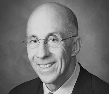 James W. Gresens
