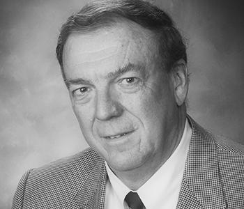 Gary M. Kanaley