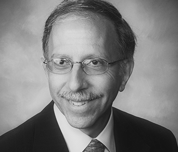 Michael J. Lombardo