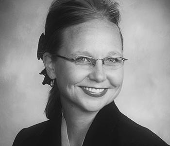 Barbara B. Strzemski-Haase
