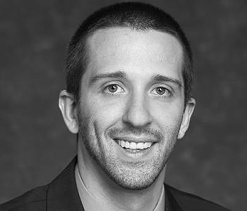 Ryan G. Ganzenmuller